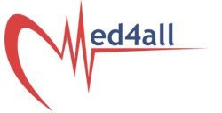 med4all logo